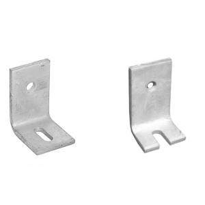 Уголки для бетона фибробетон для фундамента отзывы